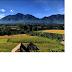 5  Kota Terdingin Di Indonesia Dengan Pesona Alam Yang Juga Indah