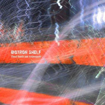 2965622547-1 Biotron Shelf  - Cloud Bands and Arabesques [8.6]