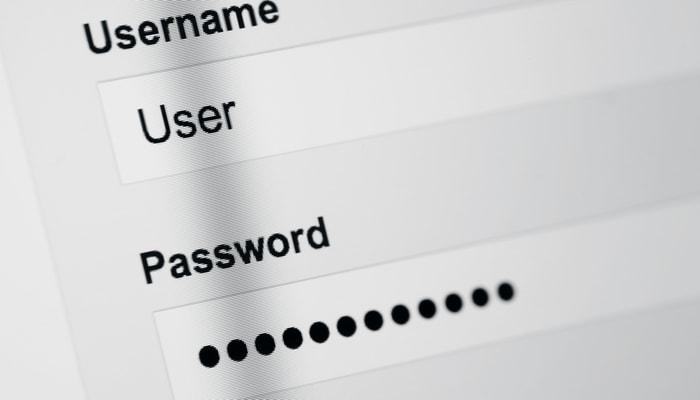 Cara Aman Membuat dan Menggunakan Password