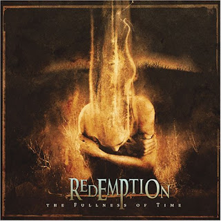 Redemption's The Fullness of Time