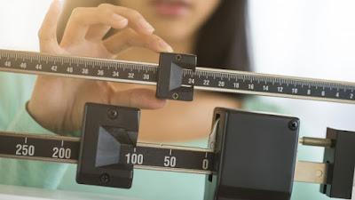 La obesidad actualmente IMC