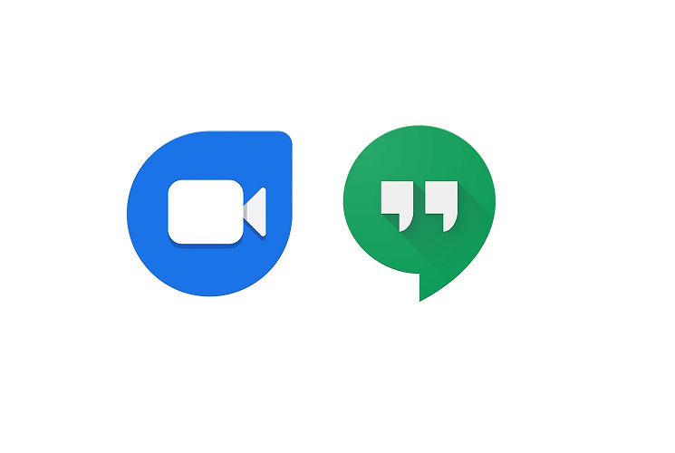 Free Alternatives to Hangouts and Google Duo 2020