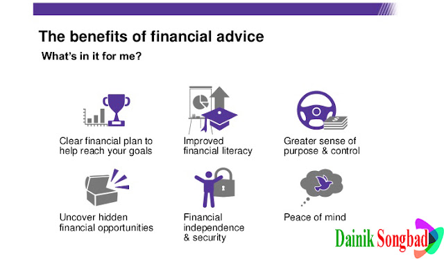 financial advice,financial planning,financial adviser,financial advisor,what are the benefits of having financial advice?,financial,independent financial advice,investment advice,financial adviser (profession),7 pieces of financial advice you should ignore!,financial education,all the financial advice you'll need,offshore financial advice,financial advisers,bad financial advice,best financial advice