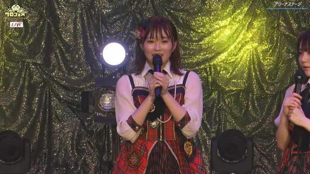 210515~16 Shin-Kiba USEN STUDIO COAST