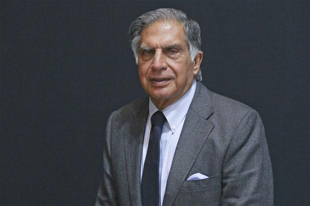 ratan tata group vision and mission Read more about ratan tata back at the helm, cyrus mistry's vision 2025 scrapped on business standard amid changing technology and volatile swings in global markets, such a long-term plan does not make sense: sources.