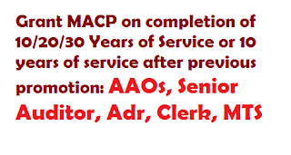 review-the-position-for-grant-macp-to-aaos-senior-auditor-adr-clerk-mts