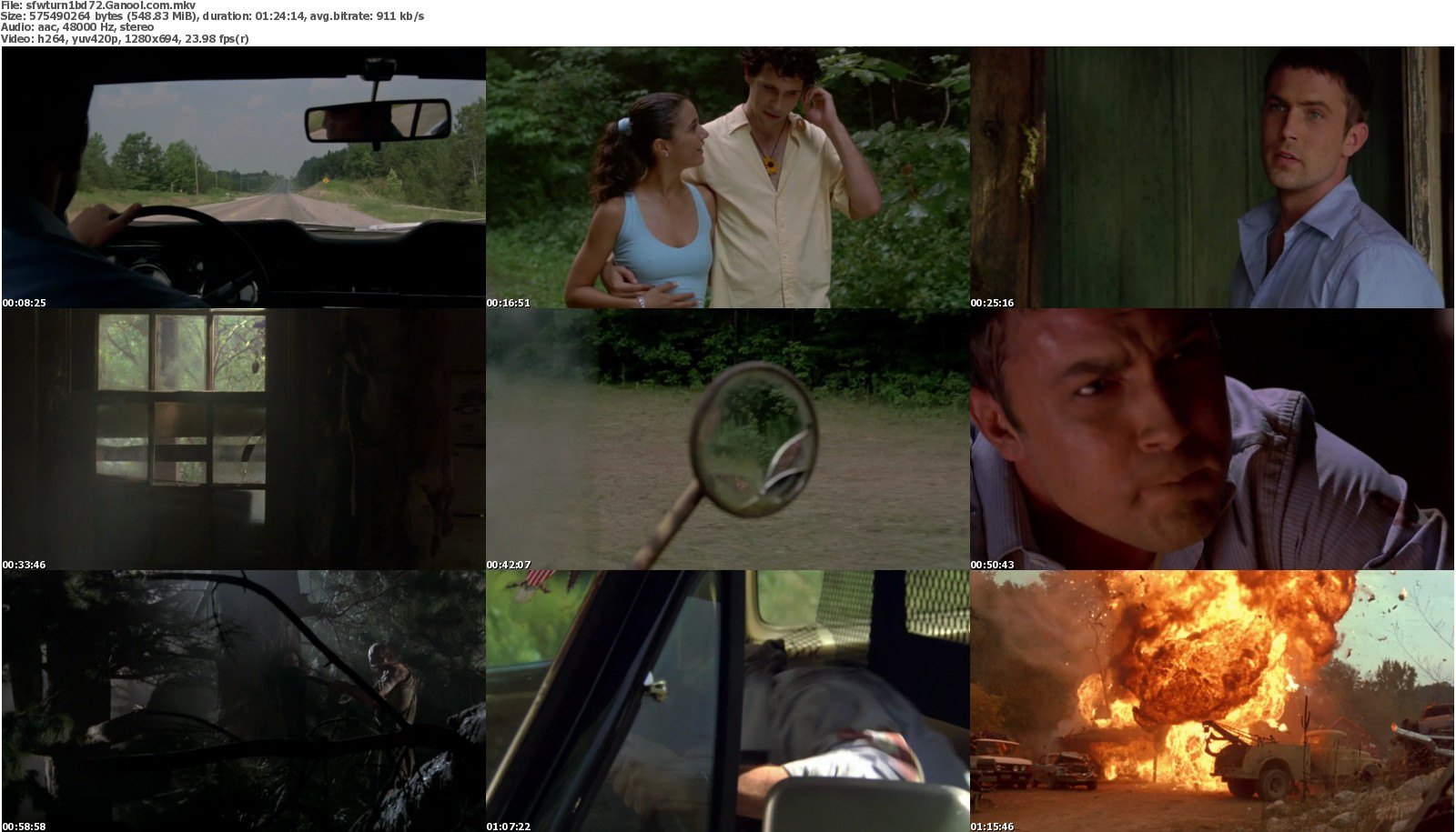 Wrong Turn 2 Full Movie In Hindi Free Download Mp4