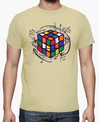 Camisetas Hombre, juegos, Friki