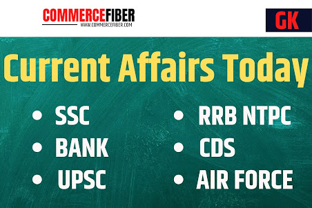 Current Affairs 30 December 2020 Today