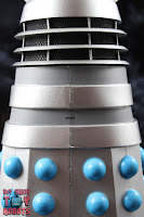 History of the Daleks Set #1 07