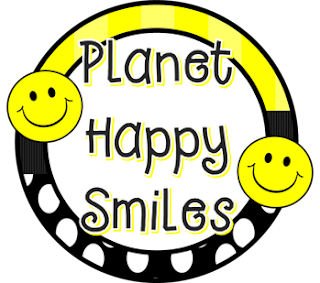 Planet Happy Smiles