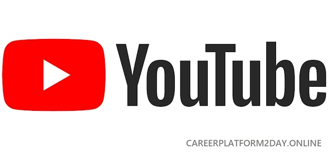 Easy Steps to Make money on YouTube - Step by Step guide and Make Money Online