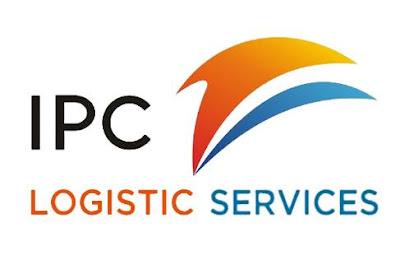 IPC Logistic