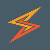 تحميل تطبيق سبارك سكيلز SPARK SKILLZ للأندرويد XAPK