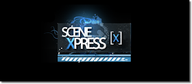 SceneXpress is open for registration.
