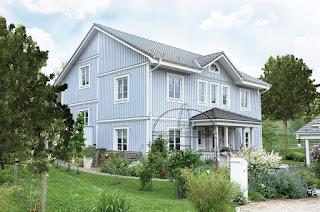 desain-rumah-kayu-ala-eropa.jpg