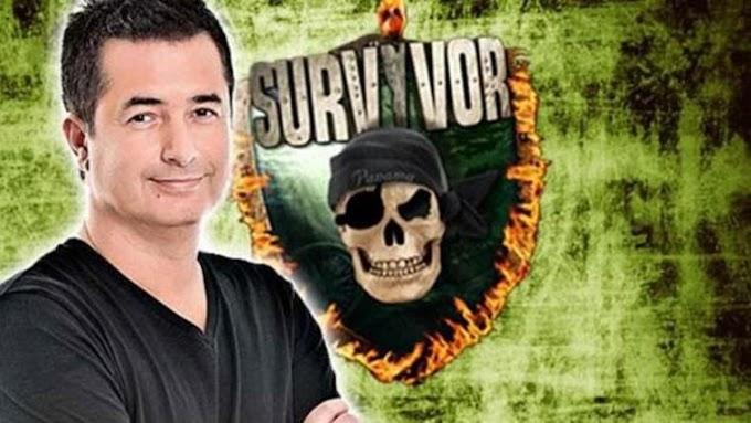 Survivor 2020 ne zaman başlıyor ilk bölüm hangi gün yayınlanacak?