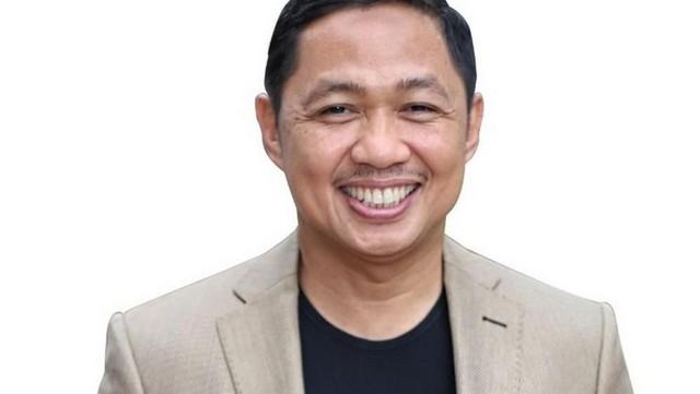 Orang Dekat Prabowo Heran: Kenapa PKS Tidak Ajukan Anis Matta?