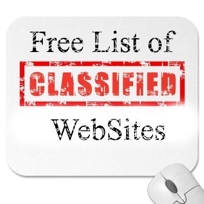 FreeAdPosting on JumPic com