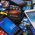 Smartphones lideram vendas da Black Friday