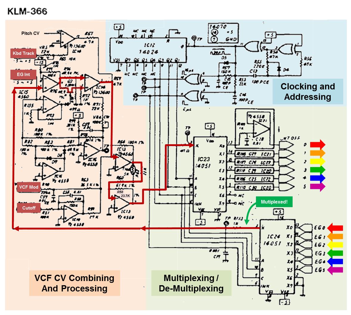 28 voltas window ac wiring diagram 1057 [ 1178 x 1057 Pixel ]
