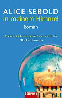 http://tausendbuecher.blogspot.de/2014/11/in-meinem-himmel-alice-sebold.html