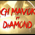 Video: Rich Mavoko Ft. Diamond Platnumz - Kokoro