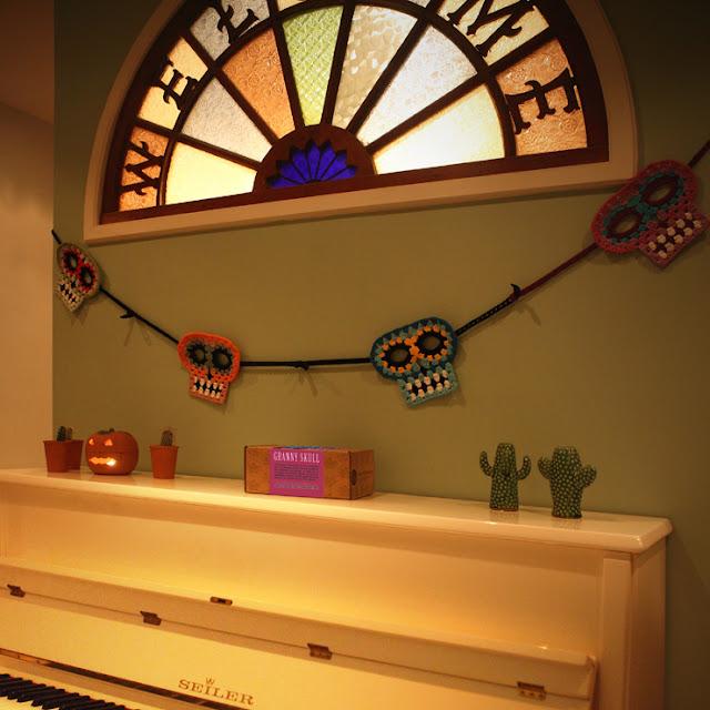 guirlande-halloween-crochet