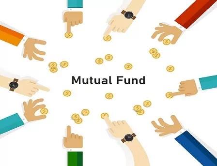 mutual-funds-in-hindi