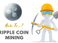 How To Mine Ripple Coin