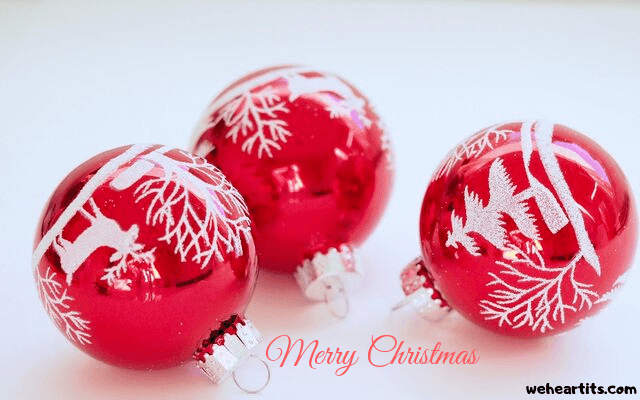 merry christmas images and wishes