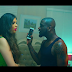 Video | Stephanie Ghaida Ft. Mr P (Psquare) - Tonight (HD) | Watch/Download