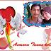"Kak Suyitno, Launching Lagu ""Asmara Tunas Kelapa"""