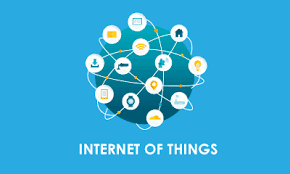 IoT  Didactic Total Course in Online with Scratch Examples