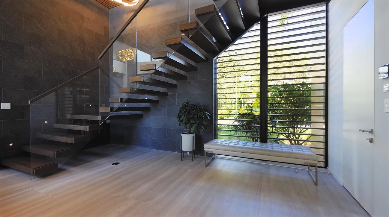 51 Photos vs. 2690 Hackney Rd, Weston, FL Luxury Home Interior Design Tour