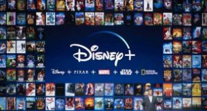 Disney+ On-demand Streaming Service, Price, review and Available shows