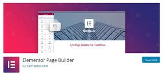 Membuat Website Toko Online Dengan 3 Page Builder WordPress Terbaik