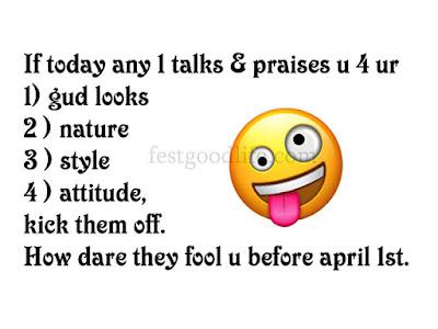 april fool image