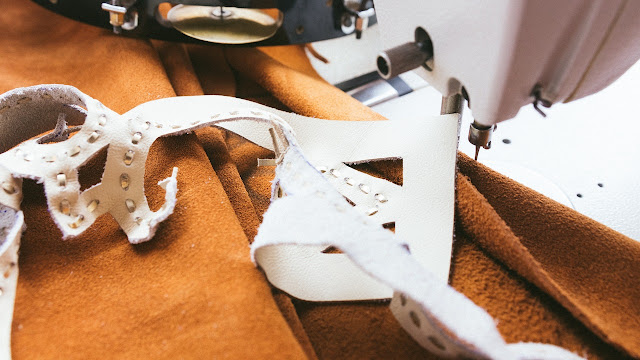 The Best of Leather Sewing Machine – The Best Customer's Guide