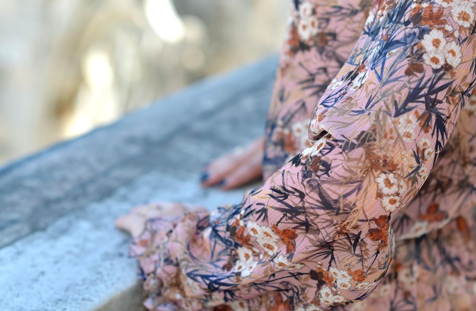 mediolan | wycieczka do wloch | milano | milan | blog o modzie | makelifeeasier blog