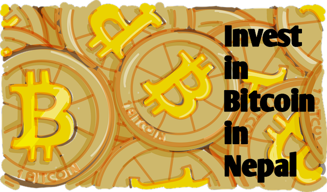 How to buy bitcoin in Nepal (2021-2022)with bank transfer, eSewa, e-khalti?