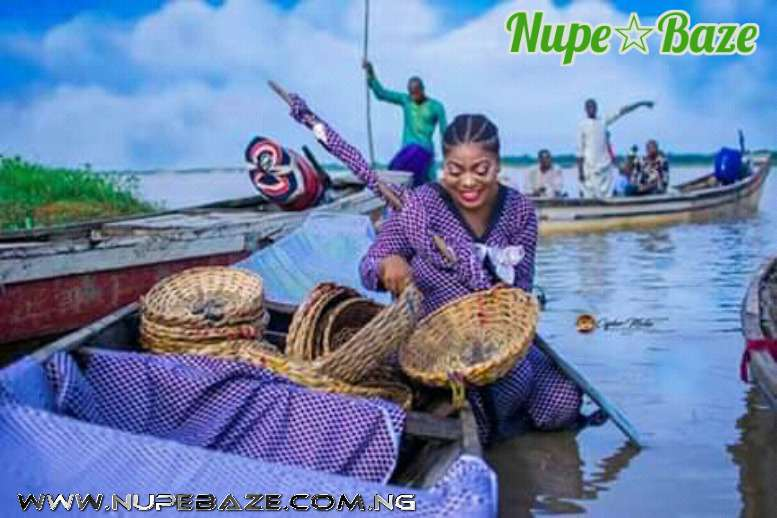 Bassa Nge Dressing , Bassa Nge Traditional Attire , The History Of Bassa In Nigeria , History of bassa Kwomu In Nigeria , Bassa Nge Names And Meanings , Bassa Komo Tribe , Bassa Anlele , Bassa names , Bassa Nge Music , Bassa Nge Culture , History Of Bassa Nge , Bassa Nge History