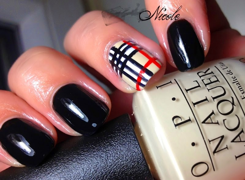 http://rainpow-nails.blogspot.de/2014/11/inspired-by-fabric-burberry-nails.html