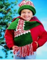 http://translate.googleusercontent.com/translate_c?depth=1&hl=es&rurl=translate.google.es&sl=en&tl=es&u=http://www.countrywomanmagazine.com/project/cozy-crochet-hat-and-scarf/&usg=ALkJrhig9ZRgkvI1TnAafD1dWlf0npaf6w