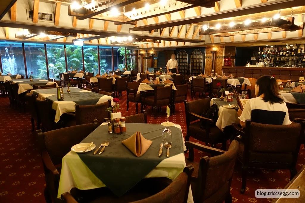 亞里士餐廳(7).JPG