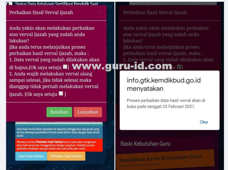 gambar edit verval ijazah info gtk 2021
