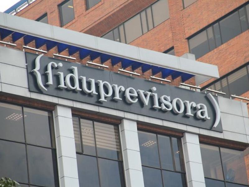 Nueva agenda de licitación y evaluación de las empresas de salud para el magisterio colombiano