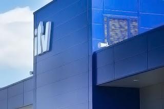 Las estaciones de ITV detectaron en los vehículos más de 11 millones de defectos graves en 2019
