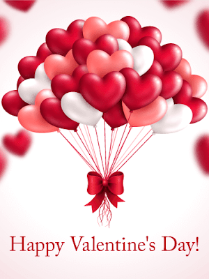 valentine day latest images