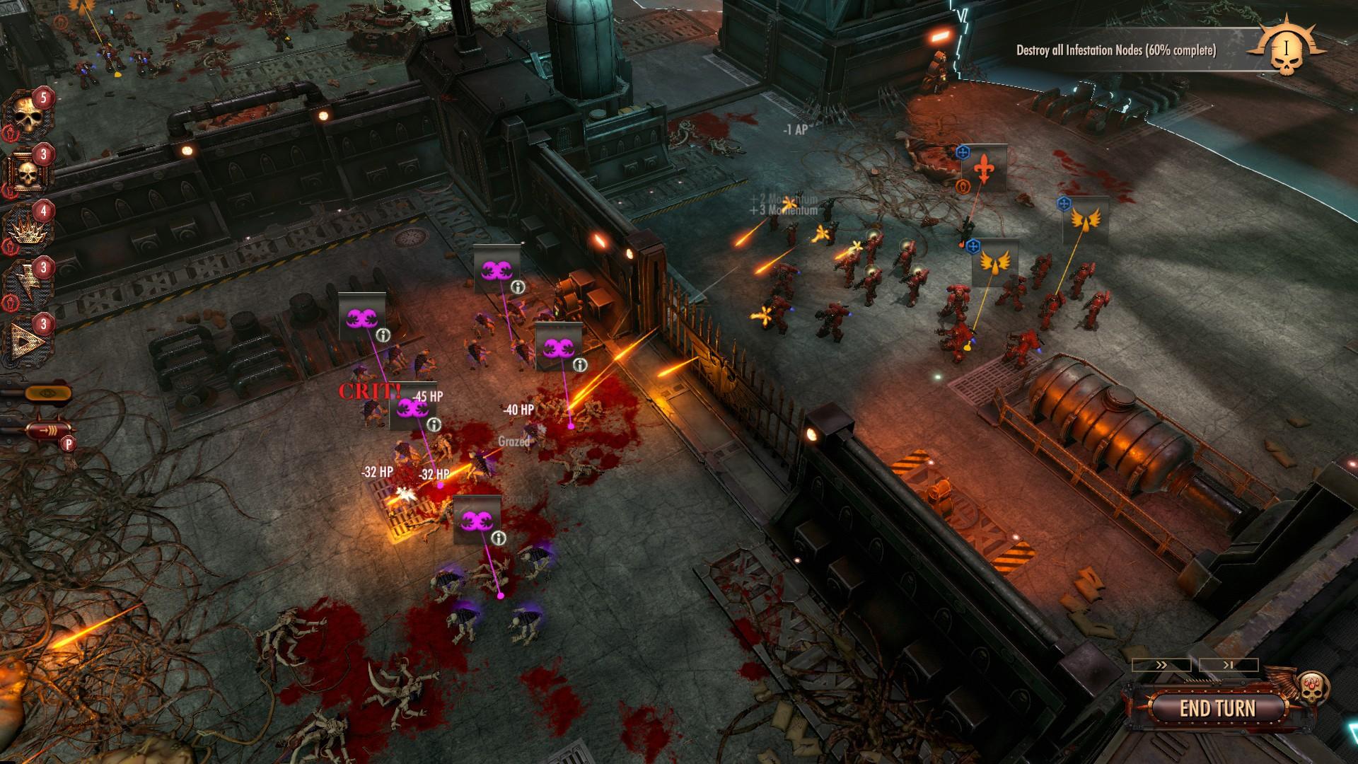warhammer-40k-battlesector-pc-screenshot-4